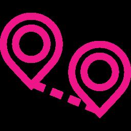 Gynekologická ordinace Znojmo